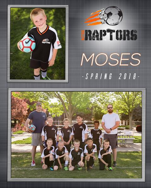 Moses_Team.jpg