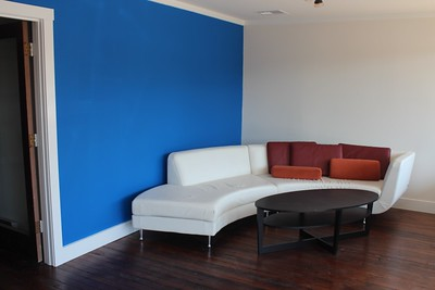 TLD Design Consulting moving in downtown, 9/30/2015