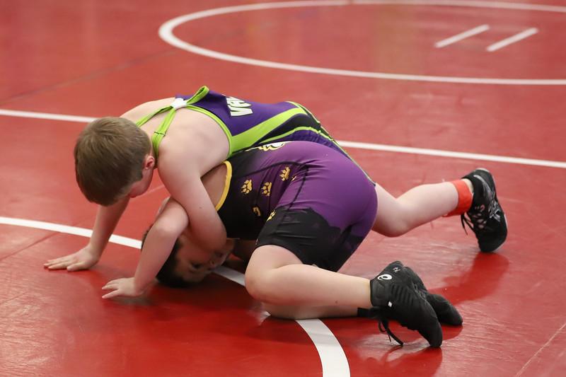 Little Guy Wrestling_4364.jpg