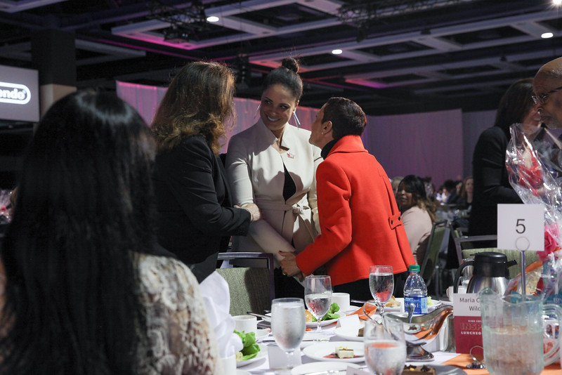 5.16.19 Verbovski for YWCA Luncheon-165.jpg