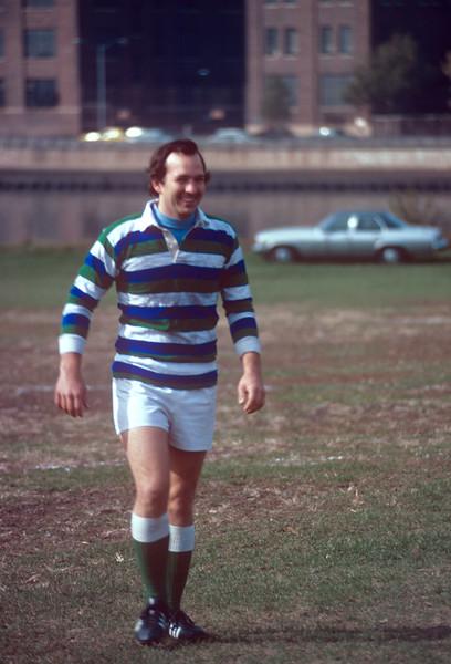 1976-10 John Playing Rugby-4.jpg