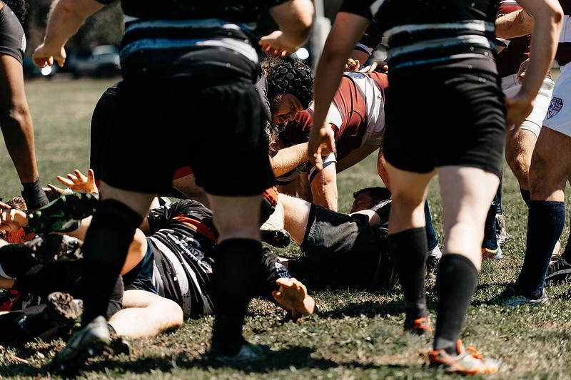 Dry Gulch Rugby 131 - FB.jpg