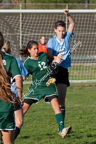 Soccer Girls JV Feb 3 09-97.jpg