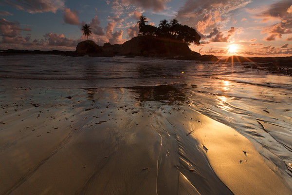 Costa Rica - Nov. 2015