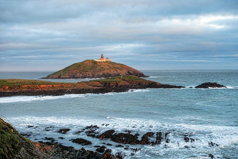 Ballycotton Lighthouse.jpg