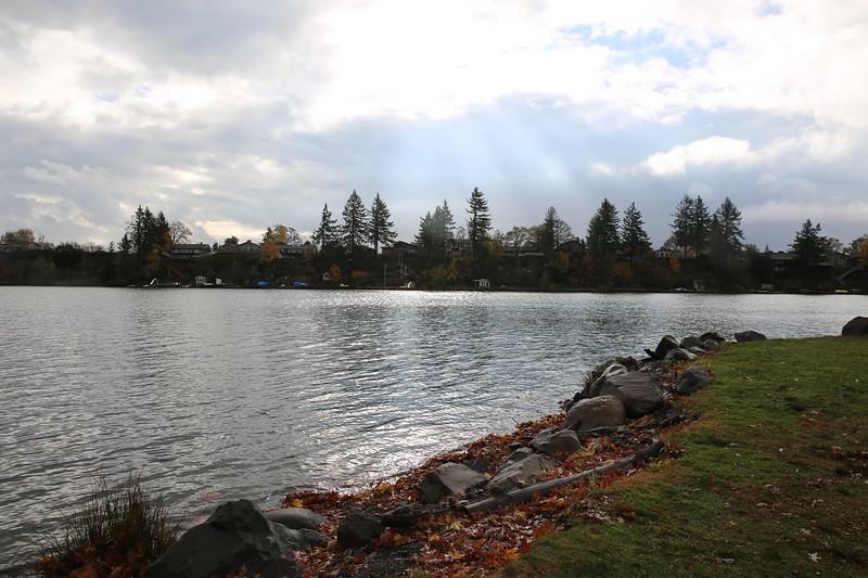 Blue Lake Park_71.JPG