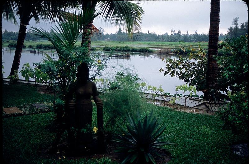 VietnamSingapore1_084.jpg