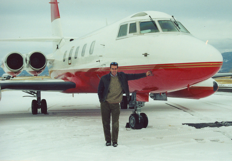 K Jetstar.JPG