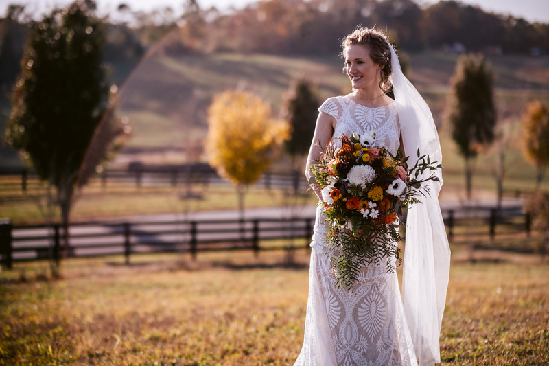 Cox Wedding-330.jpg