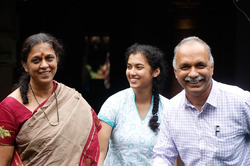 India2014-5106.jpg
