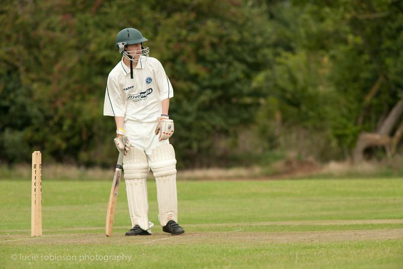 110820 - cricket - 243.jpg