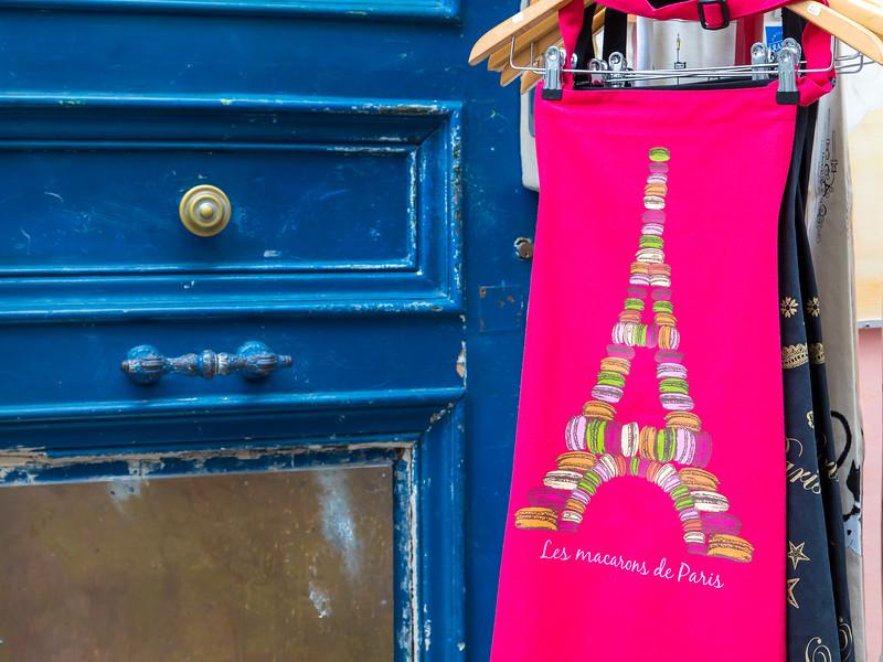 Paris2jun17-4521.jpg