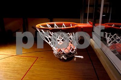 alldistrict-175a-girls-basketball