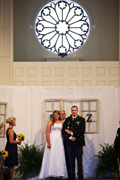 Breeden Wedding PRINT 5.16.15-365.jpg