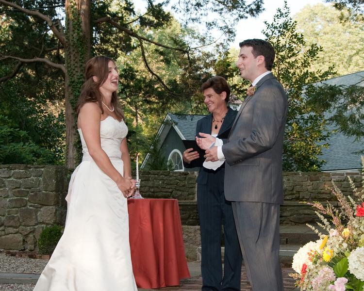 090919_Wedding_247  _Photo by Jeff Smith