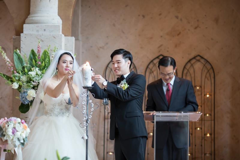 Bell Tower Wedding ~ Joanne and Ryan-1564.jpg
