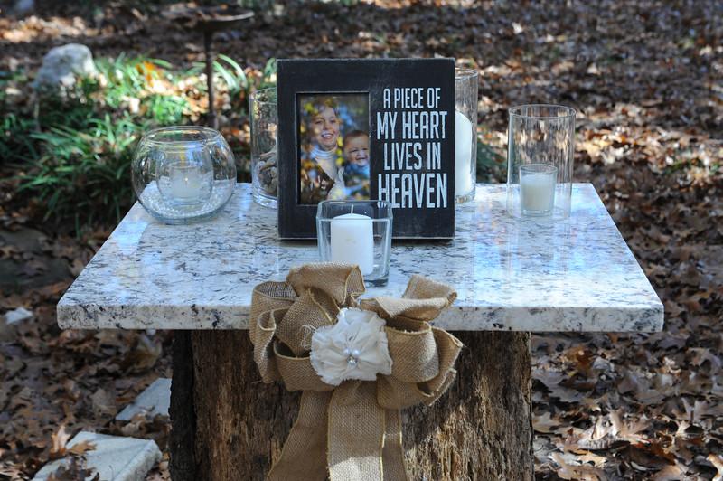 christina powers wedding_20.jpg