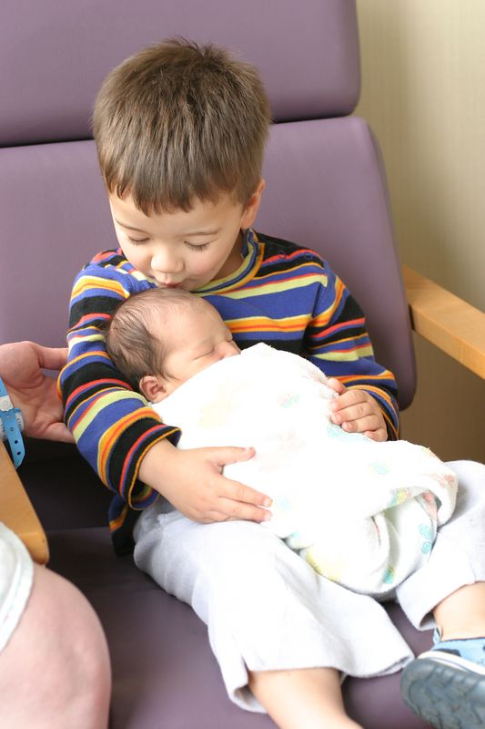 Baby Zoe 083.JPG