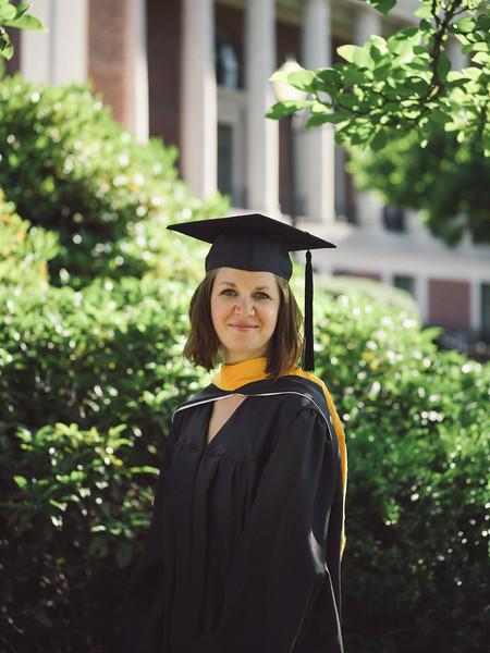 Amanda-Graduation-2017-1.jpg