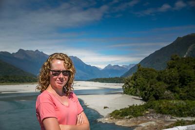 2015-03-16-New-Zealand-610.jpg