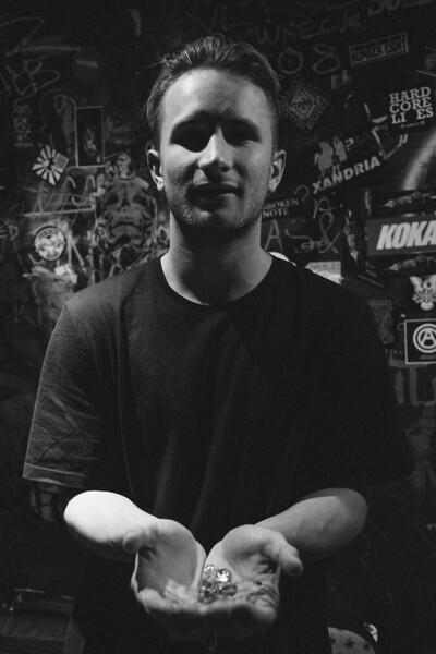 Alex Costello Portrait.jpg
