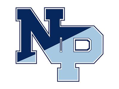 North Penn HS