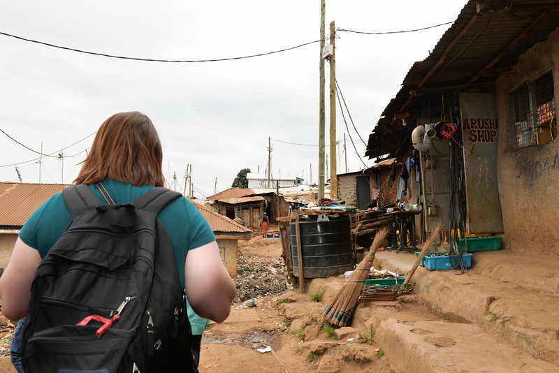 2016 Mercy House Vision Trip Kenya - Day 1 extra 004.jpg