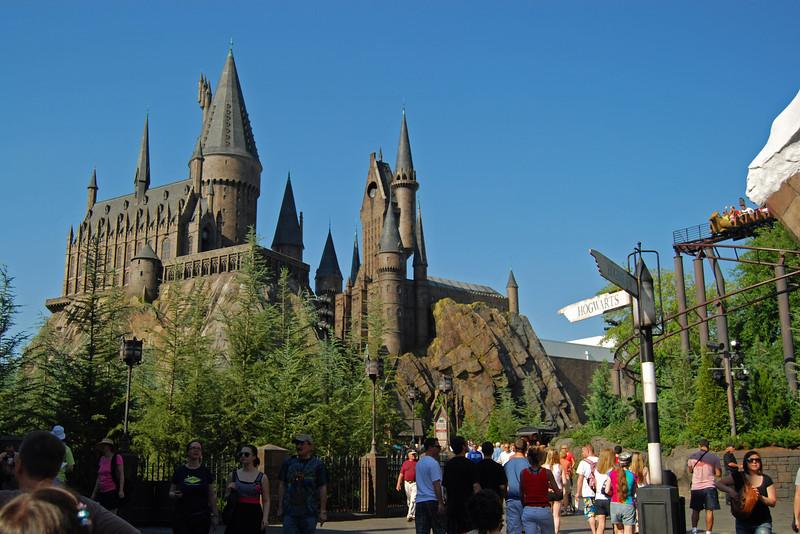 026 Universal Studios and Islands of Adventure May 2011.jpg