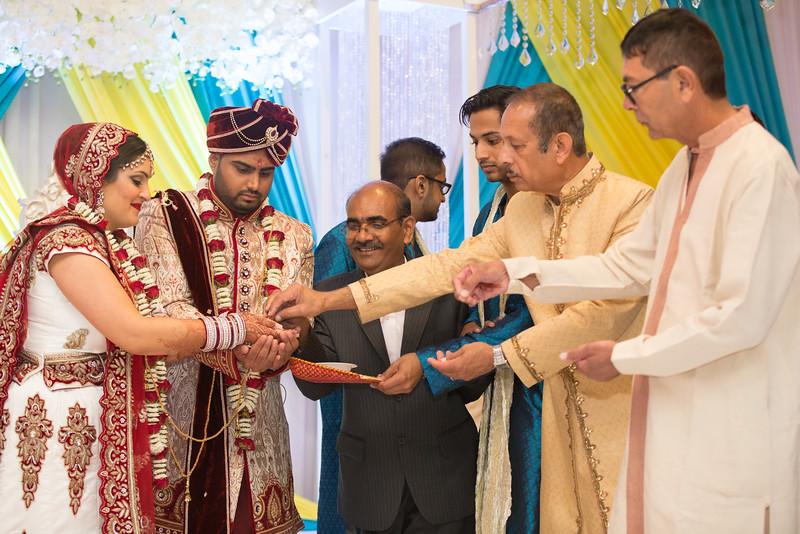 Le Cape Weddings - Niral and Richa - Indian Wedding_- 310.jpg