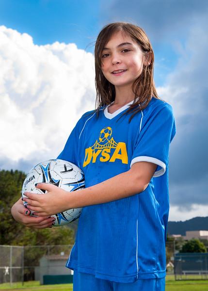 Dixie Soccer portrait-5553.jpg