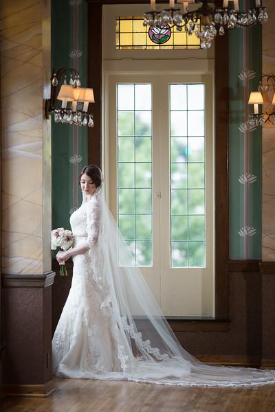 Magnolia Ballroom Bridal ~ Kimberly -1266.jpg