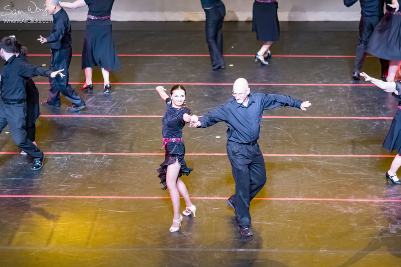 CSM Dance Perspectives-95222.jpg