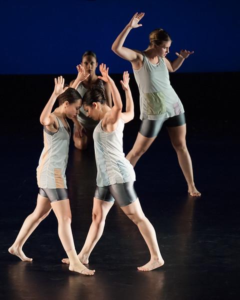 LaGuardia Graduation Dance Dress Rehearsal 2013-665.jpg