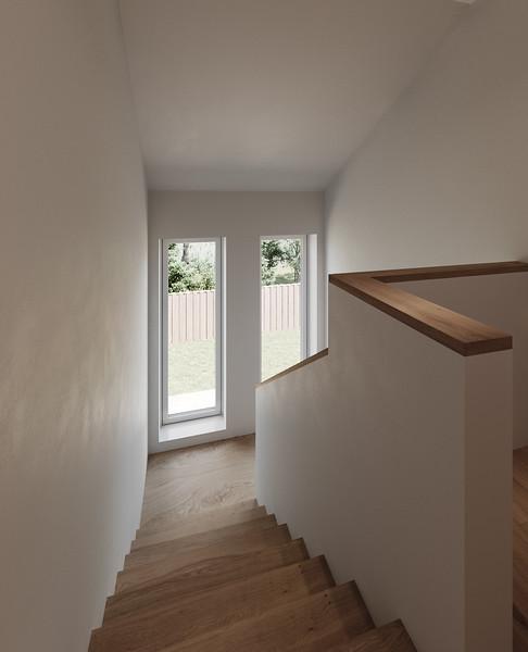 velux-gallery-stairwell-29.jpg
