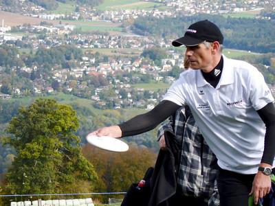 Bern Open 2009