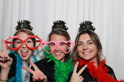 Mount Sunapee New Year's Eve Party 12/31/19 @ Mount Sunapee Resort - Newbury, NH