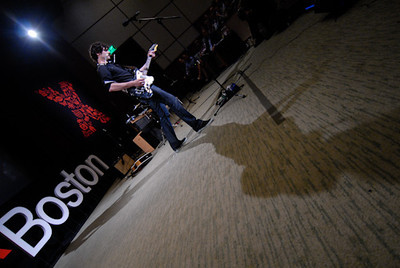 TEDxBoston11-0651_WebRes-1372867629-O.jpg