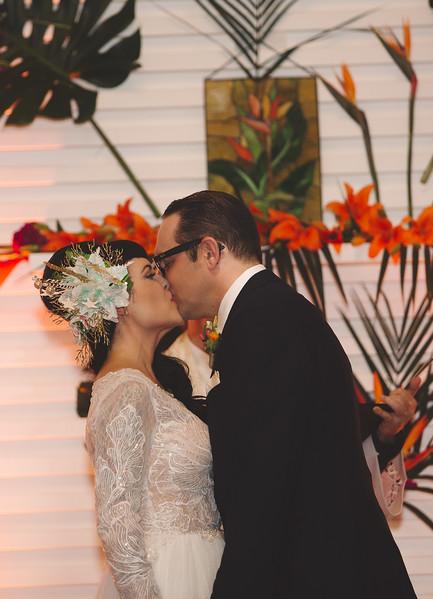 Ceremony (129 of 147).jpg