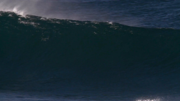MonsterWaveHD_0787.mov