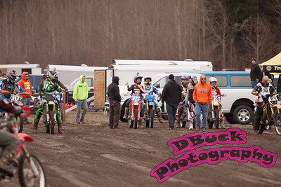 2-23-14 River Rat GP  Riverdale