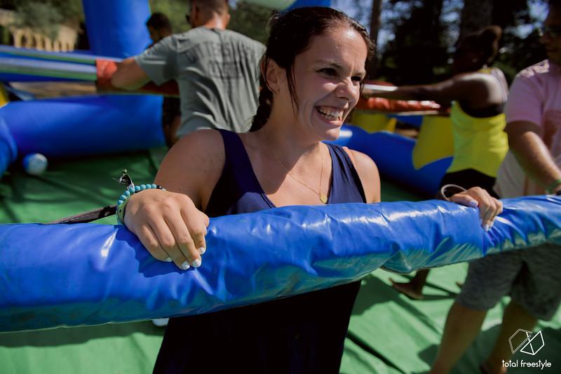 TF Summer Camp-435.jpg