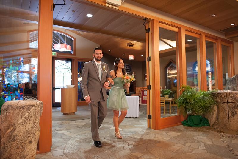 2-Wedding Ceremony-31.jpg