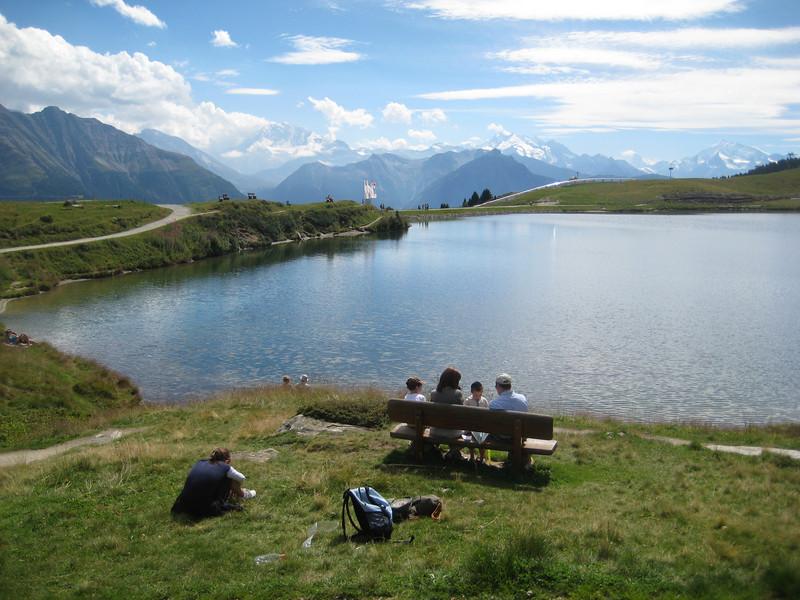 lake_2.jpg