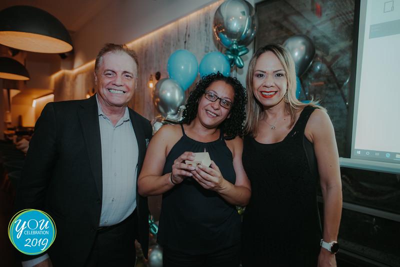 Aruba - YOU Event 2019-145.jpg