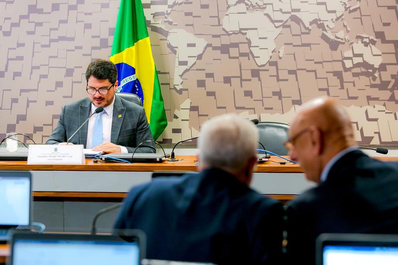 020719 - CRE - Senador Marcos do Val_4.jpg