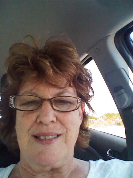 Mrs bevie2.jpg