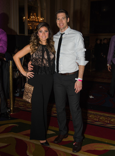 New Year's Eve Soiree at Hilton Chicago 2016 (368).jpg