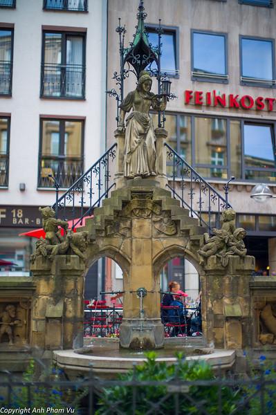 Uploaded - Cologne September 2012 32.JPG