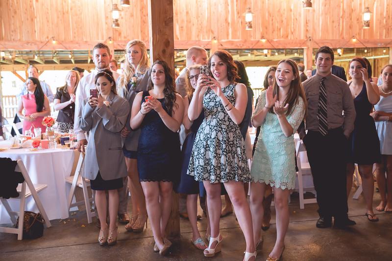 Hannah and David Wedding-6425.jpg