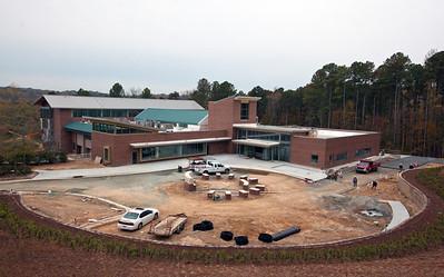 Nov 6 2012